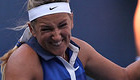 US Open 2014: Victoria Azarenka sails through as Ana Ivanovic falls