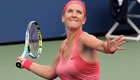 US Open 2014: I know the results will come, declares Victoria Azarenka
