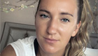 PHOTO: Azarenka to miss rest of 2014 season