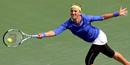 Indian Wells 2012: Azarenka beats Sharapova to claim 12th career title