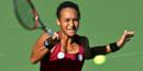 Williams & Watson, Clijsters & Azarenka light up Miami Masters