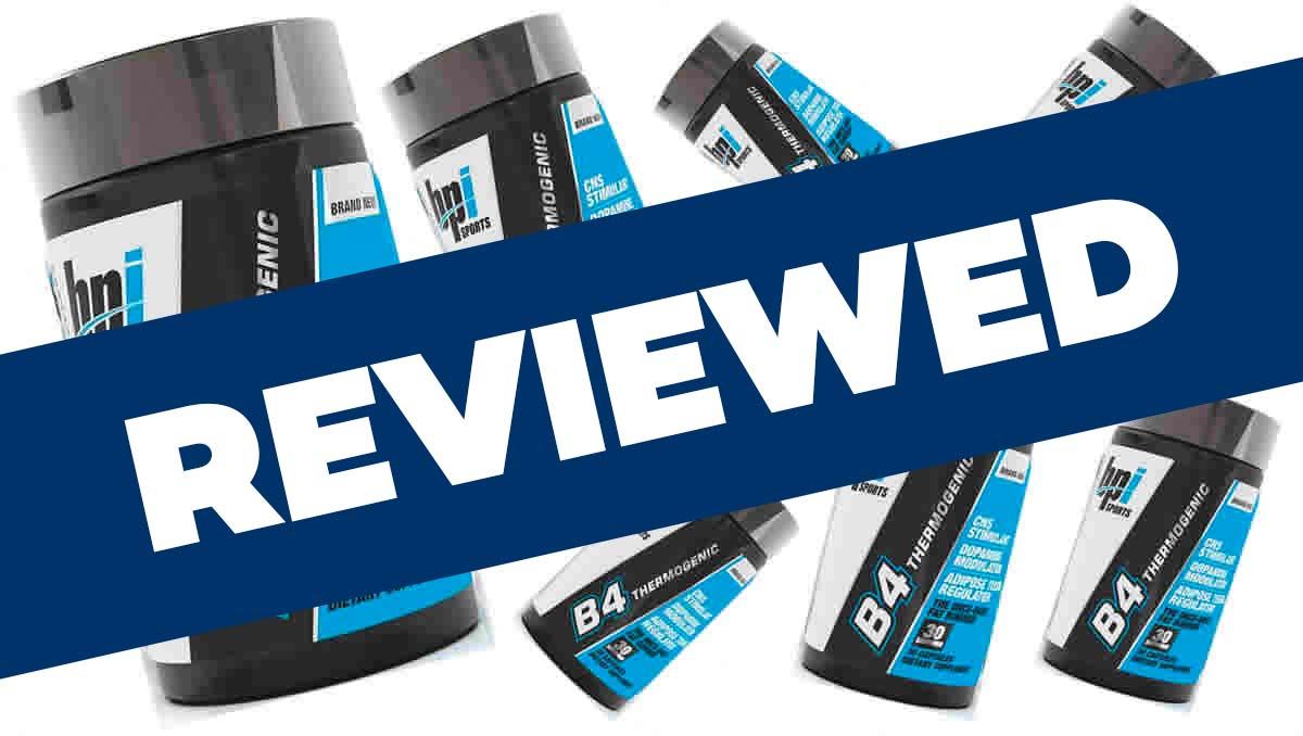 bpi fat burner review)