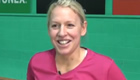 Gail Emms returns to Badminton court at National Championships
