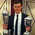 Owen, Rooney & more: Twitter reacts as Bale wins both PFA awards