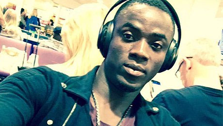Eric Bailly opens up about Man United manager Jose Mourinho: He can improve me