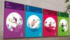 Baku 2015: European Games unveil new-look brand