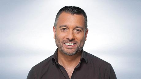 Guillem Balague confirms Real Madrid want to sign Chelsea FC star