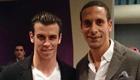 Three reasons Man United must sign Gareth Bale at all costs