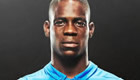Arsenal transfers: AC Milan admit Mario Balotelli could leave