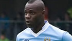 Arsenal transfers: Mario Balotelli's agent wants talks with Milan chief