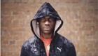 PHOTO: Balotelli urges Liverpool to 'focus'