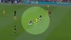 Rodgers fumes over 'offside' Balotelli goal