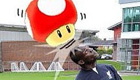 Super Mario! Liverpool signing Balotelli gears up for Tottenham clash