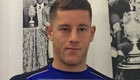 Liverpool transfers: 'Everton may have to sell Ross Barkley'