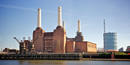 Chelsea fail in bid to buy Battersea Power Station site for new stadium