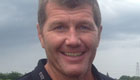 Aviva Premiership: Rob Baxter 'very pleased' with Chiefs progress