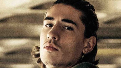 Hector Bellerin sends warning to Arsenal about Chelsea FC