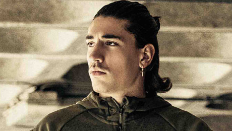 Hector Bellerin sends message to Arsenal supporters about Pep Guardiola