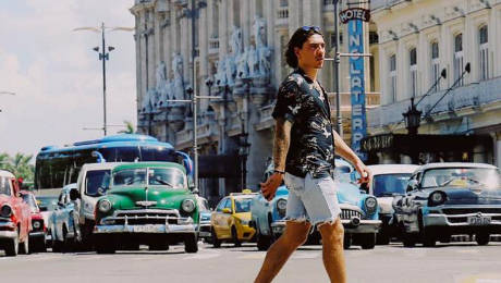 Photo: Hector Bellerin sends funny message to his Arsenal critics