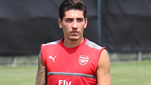 Hector Bellerin: Arsenal have shut up critics with 2-0 win over Tottenham