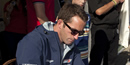 Ben Ainslie looks to future – and British America's Cup campaign