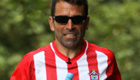 Benali trolls Liverpool boss after Clyne swoop