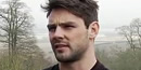 Ben Foden: I'm back to my best after rushed return from injury