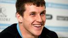 RaboDirect Pro12: Mark Bennett revels in Glasgow's win over Ulster