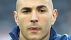 Why talk of Arsenal signing Benzema remains pipe dream