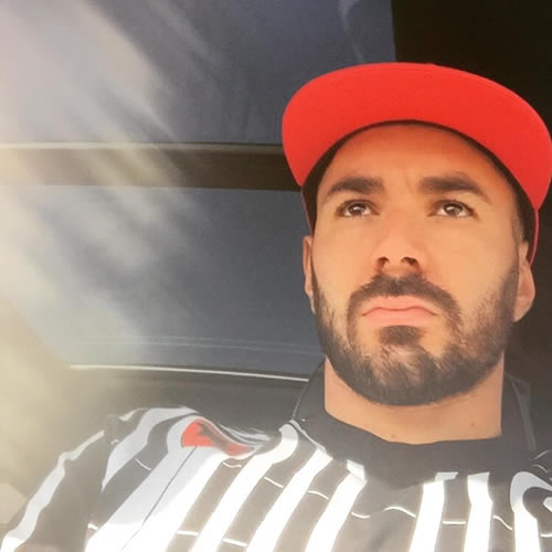 photo karim benzema snaps moody selfie amid arsenal speculation football the sport review. Black Bedroom Furniture Sets. Home Design Ideas
