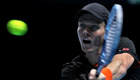 Berdych cool, calm and collects win over Nadal