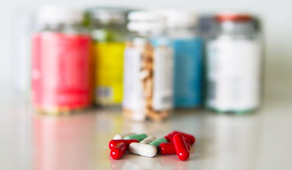 The best fat burner supplements