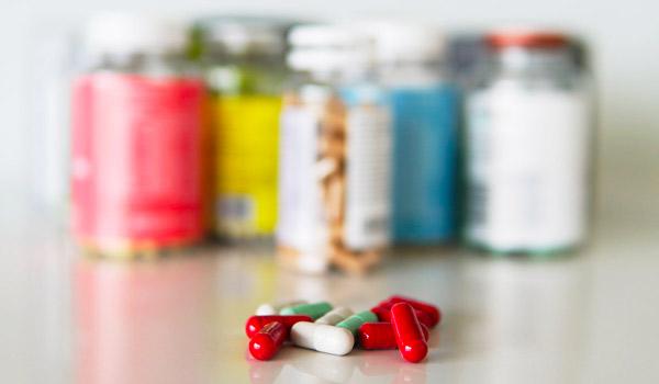 The best fat burner supplements