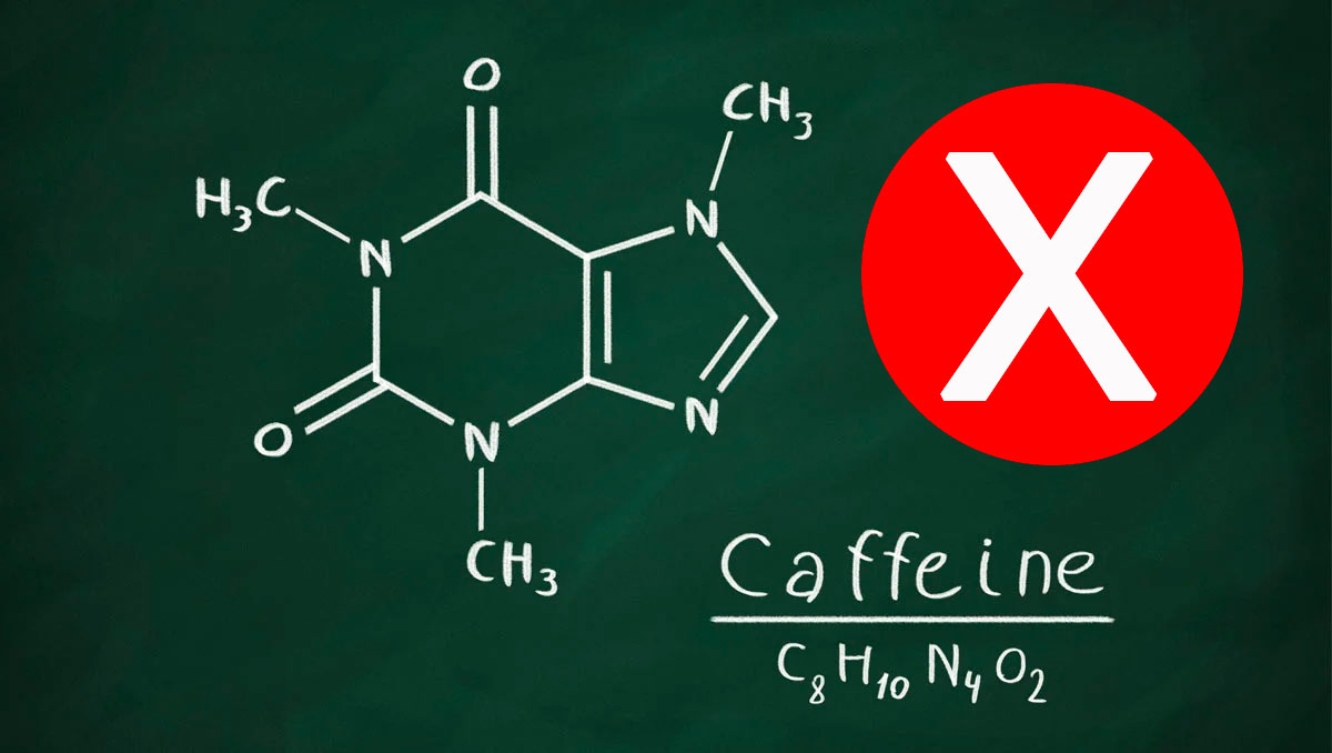 Best Fat Burner Without Caffeine