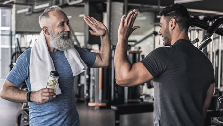 Best testosterone boosters 2019 – Your ultimate guide