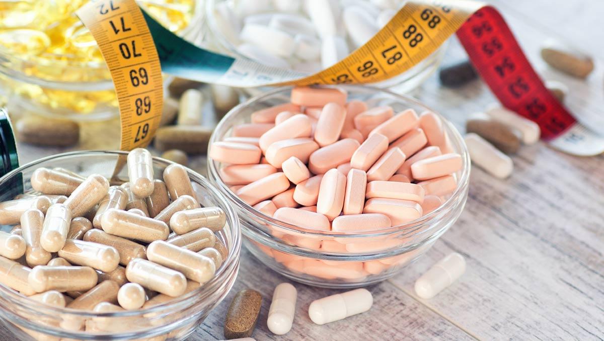 Best Weight Loss Supplement For Women