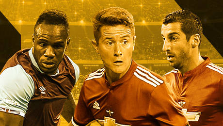 Man United v West Ham: 18/1 enhanced odds, prediction and betting tips