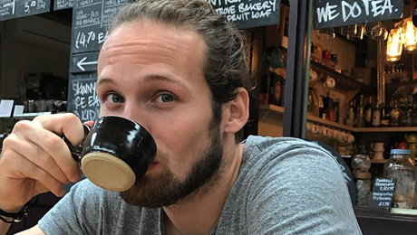 Daley Blind sends honest message to Man United fans about Ajax clash
