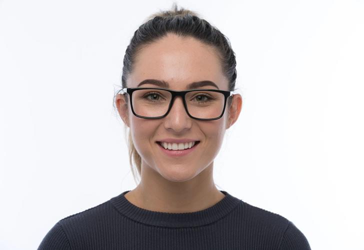 BLUblox BluLite computer glasses