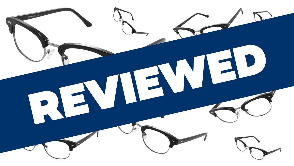BLUblox BluLite Review
