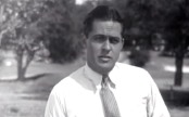 Masters 2014: 80 years of Augusta – remembering co-founder Bobby Jones