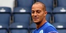 It's a big loss! QPR's Harry Redknapp frustrated by Bobby Zamora ban