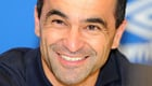 Everton under no pressure in top-four race, Roberto Martinez tells Arsenal