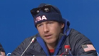 Sochi 2014: Lightning quick downhill course could 'kill', says Bode Miller