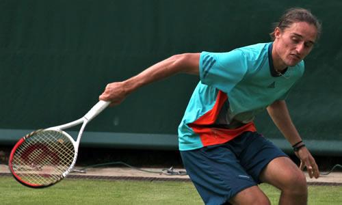 boodles tennis