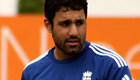 Ex-England captain Michael Vaughan backs Ravi Bopara for World Cup