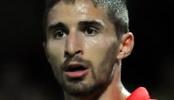 Sunderland 1 Southampton 0: Player ratings