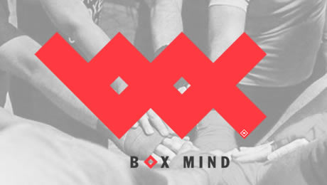 Box Clever becomes Box Mind after year of fast growth