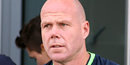 Brad Friedel extends Tottenham stay and nets ambassadorial role