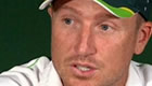 Ashes 2013-14: Four talking points as Australia recover on day one